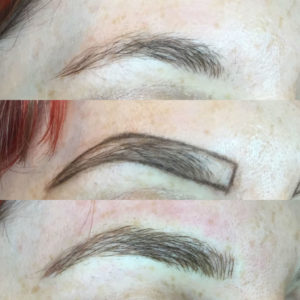sugared-microblading-eyebrows-02