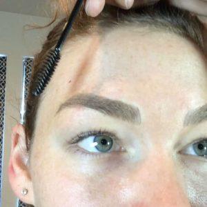 sugared-microblading-eyebrows-04-min