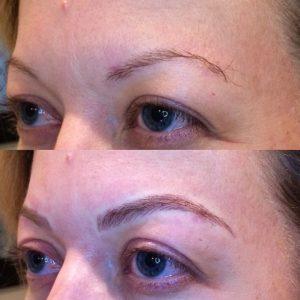 sugared-microblading-eyebrows-05-min