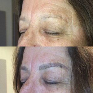 sugared-microblading-eyebrows-06-min