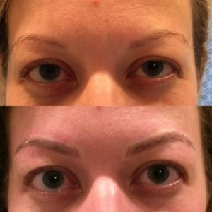 sugared-microblading-eyebrows-08-min