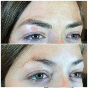 sugared-microblading-eyebrows-09-min