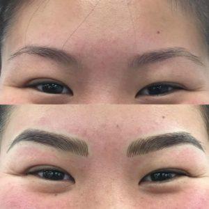 sugared-microblading-eyebrows-10-min